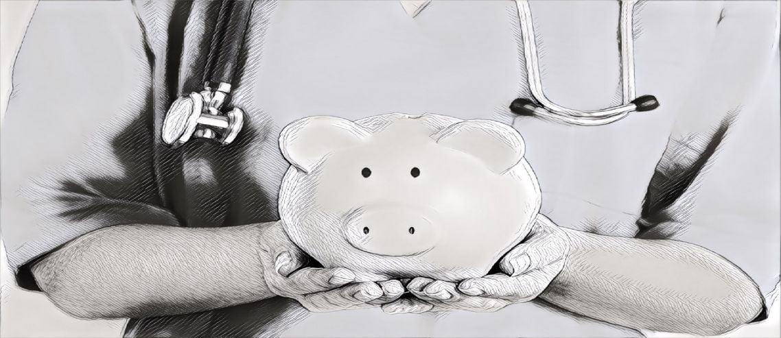 10 quy tắc quản lý tài chính cá nhân