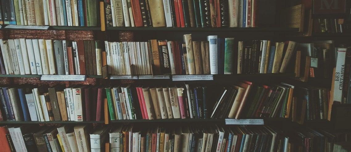 Để đọc và hiểu một cuốn sách