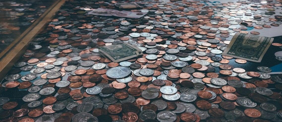 Tiền có mang lại hạnh phúc không?