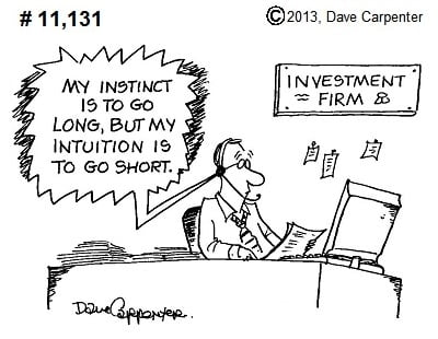 """""""Nên đầu tư quỹ nào?"""""""