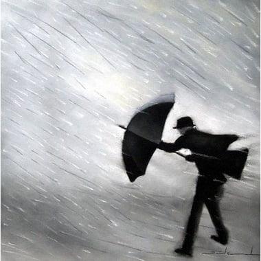 Danh mục All Weather của Ray Dalio