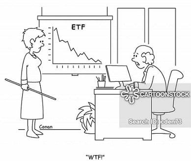 Yêu cầu giao dịch tối thiểu 100 cổ phiếu trên HOSE. Nhà đầu tư cá nhân phải làm sao?