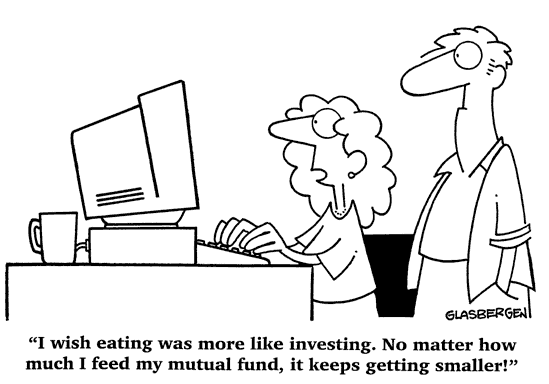 Đầu tư 1-2 triệu mỗi tháng vào quỹ có ổn không?